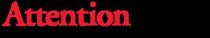 attention_logo